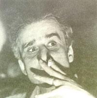 panero4.jpg